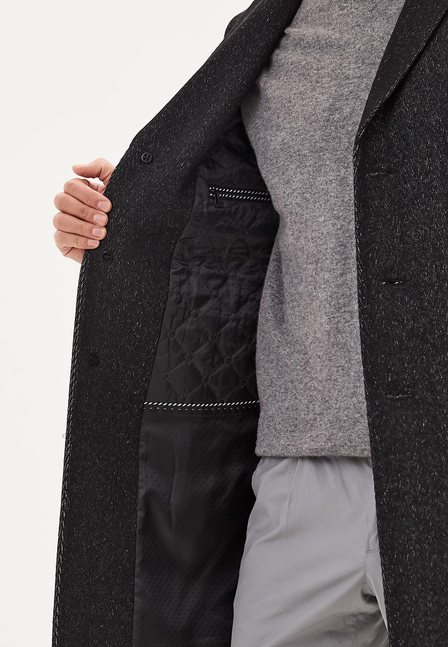 Мужские пальто Berkytt 106/1Ч8063: изображение 4