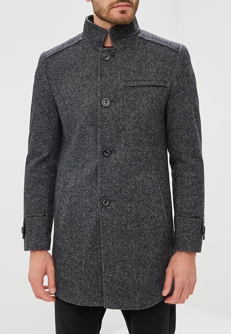 Мужские пальто Berkytt 200/2Ч212