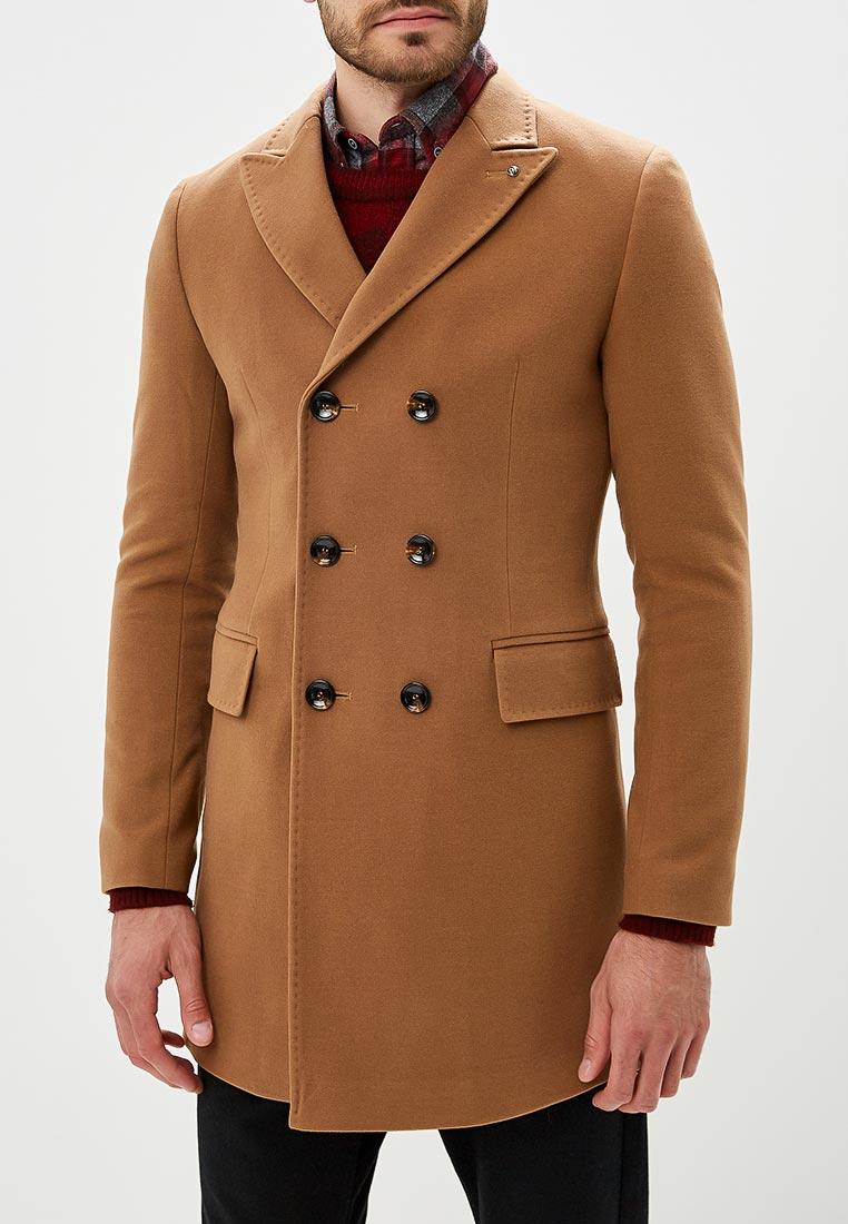 Мужские пальто Berkytt 220К840