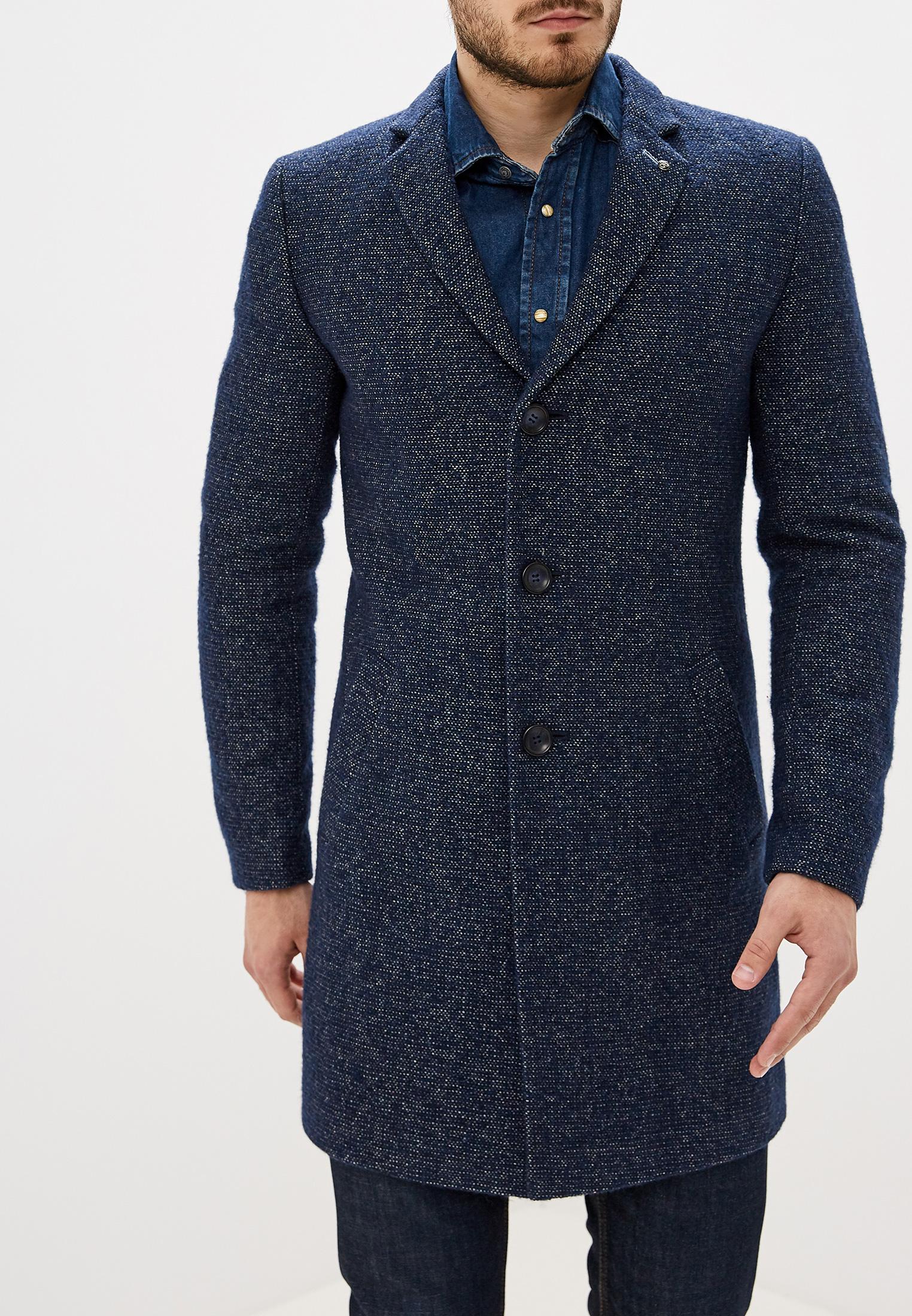 Мужские пальто Berkytt 106/1Б1673