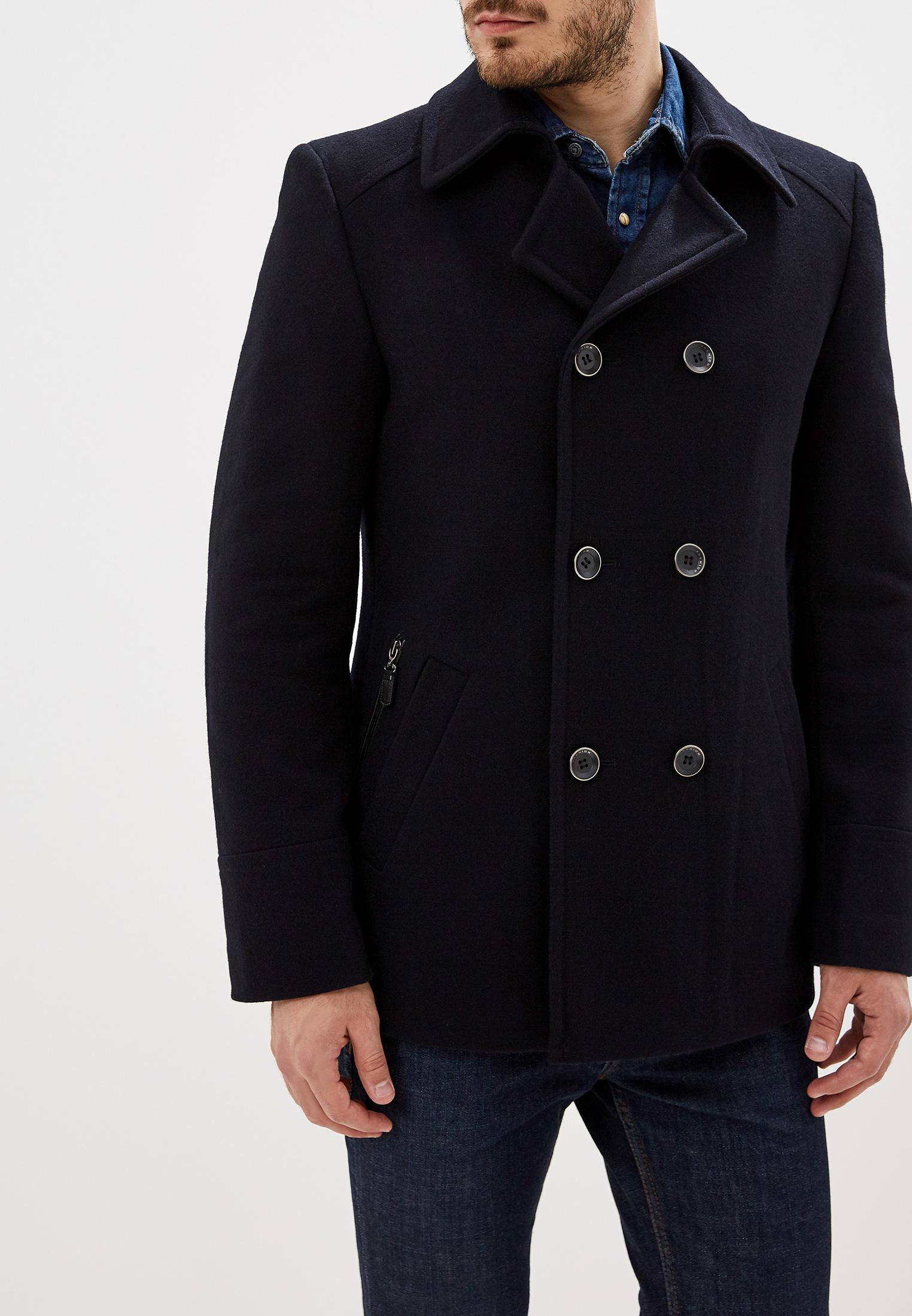 Мужские пальто Berkytt 318/1С1673