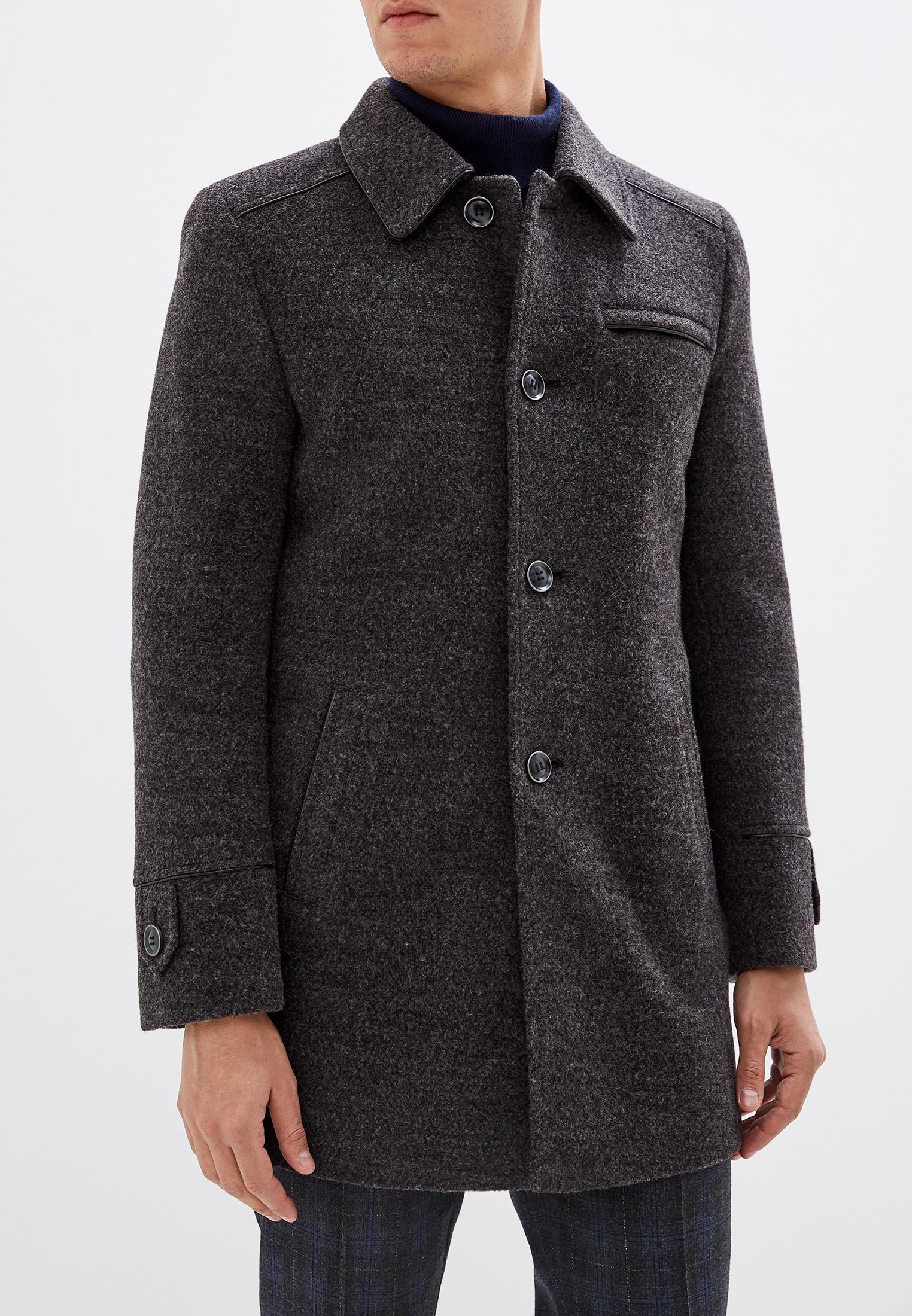 Мужские пальто Berkytt 200/2Н1656