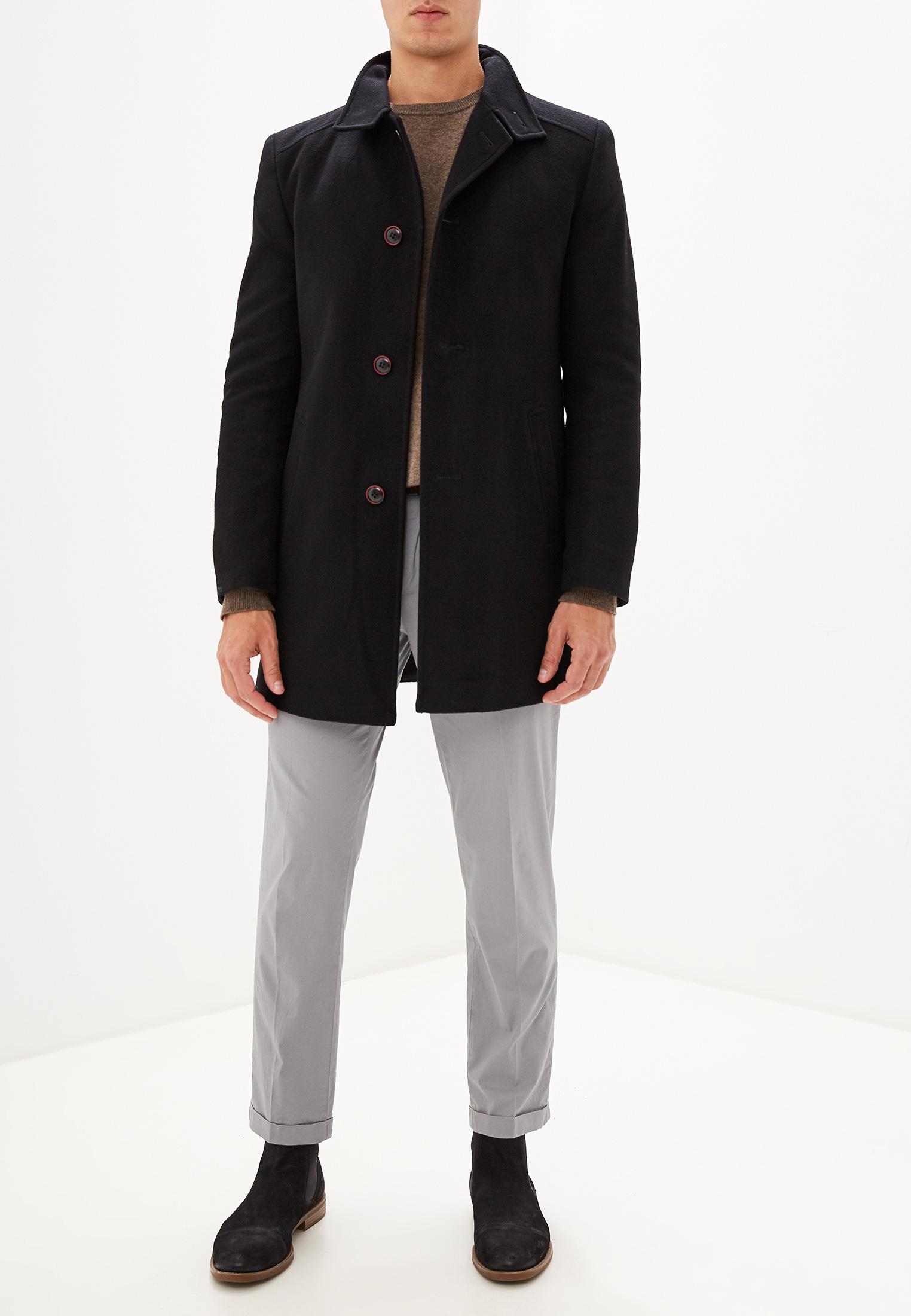 Мужские пальто Berkytt 211/1Ч8730: изображение 2