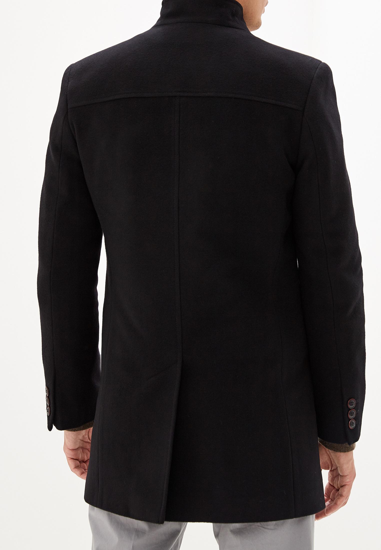 Мужские пальто Berkytt 211/1Ч8730: изображение 3
