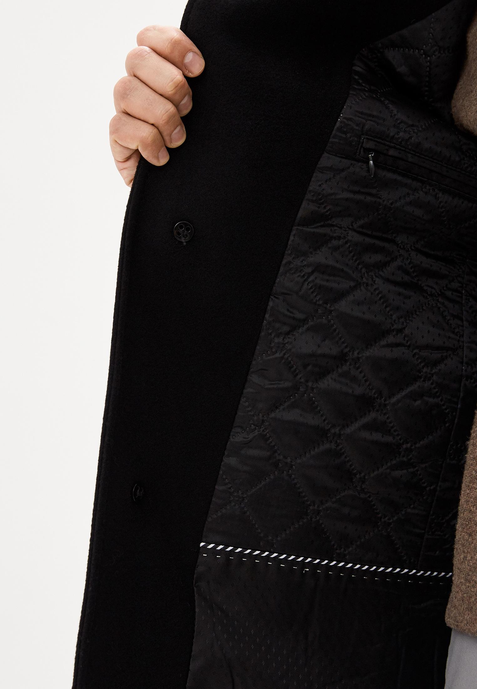 Мужские пальто Berkytt 211/1Ч8730: изображение 4
