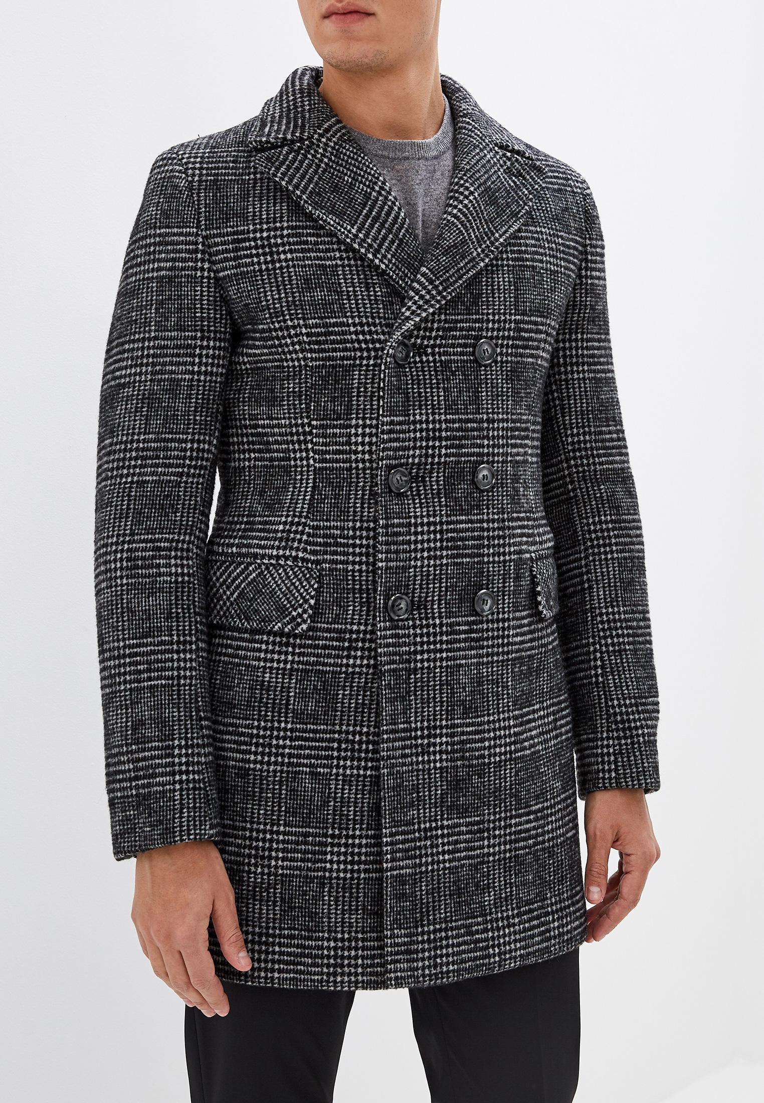 Мужские пальто Berkytt 224/1Т135К