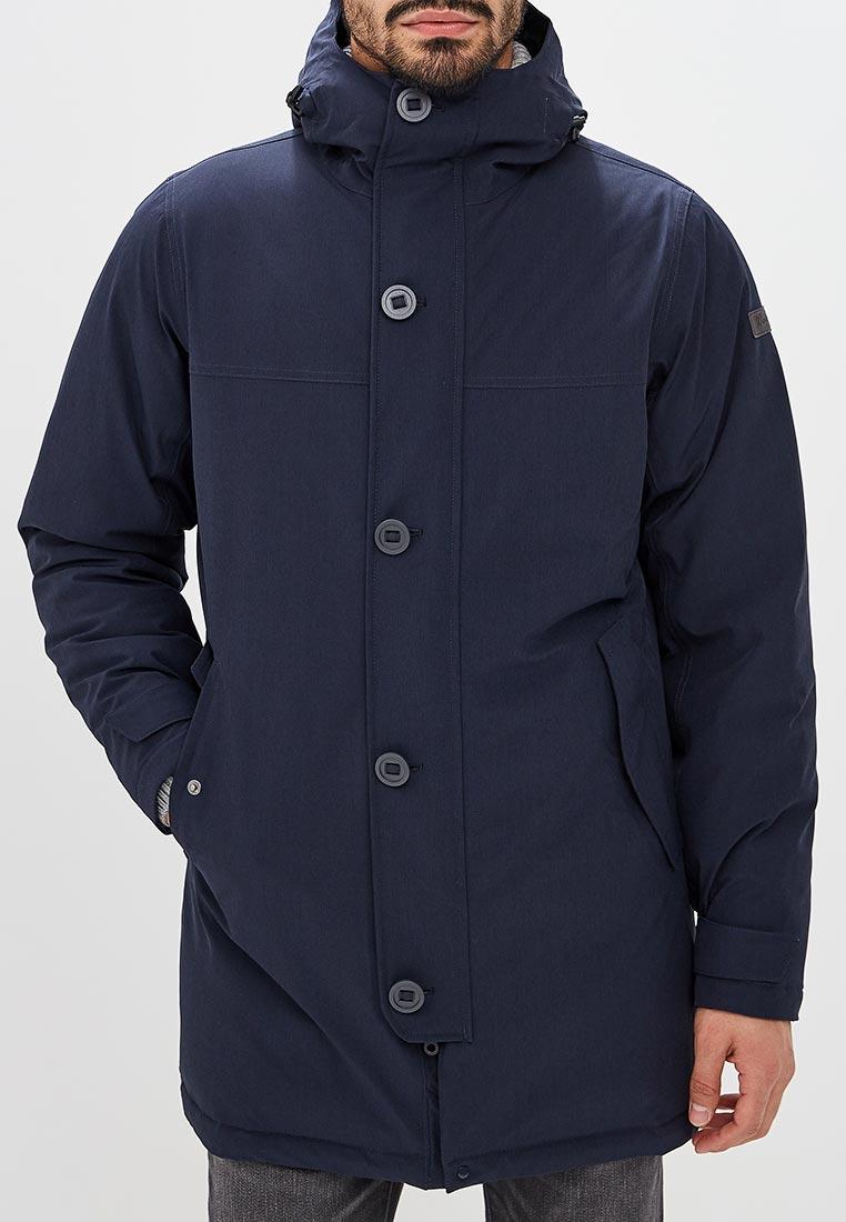 Мужская верхняя одежда Bergans of Norway 7558