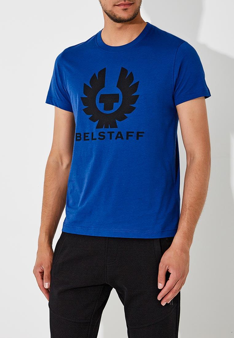 Belstaff 71140202: изображение 5