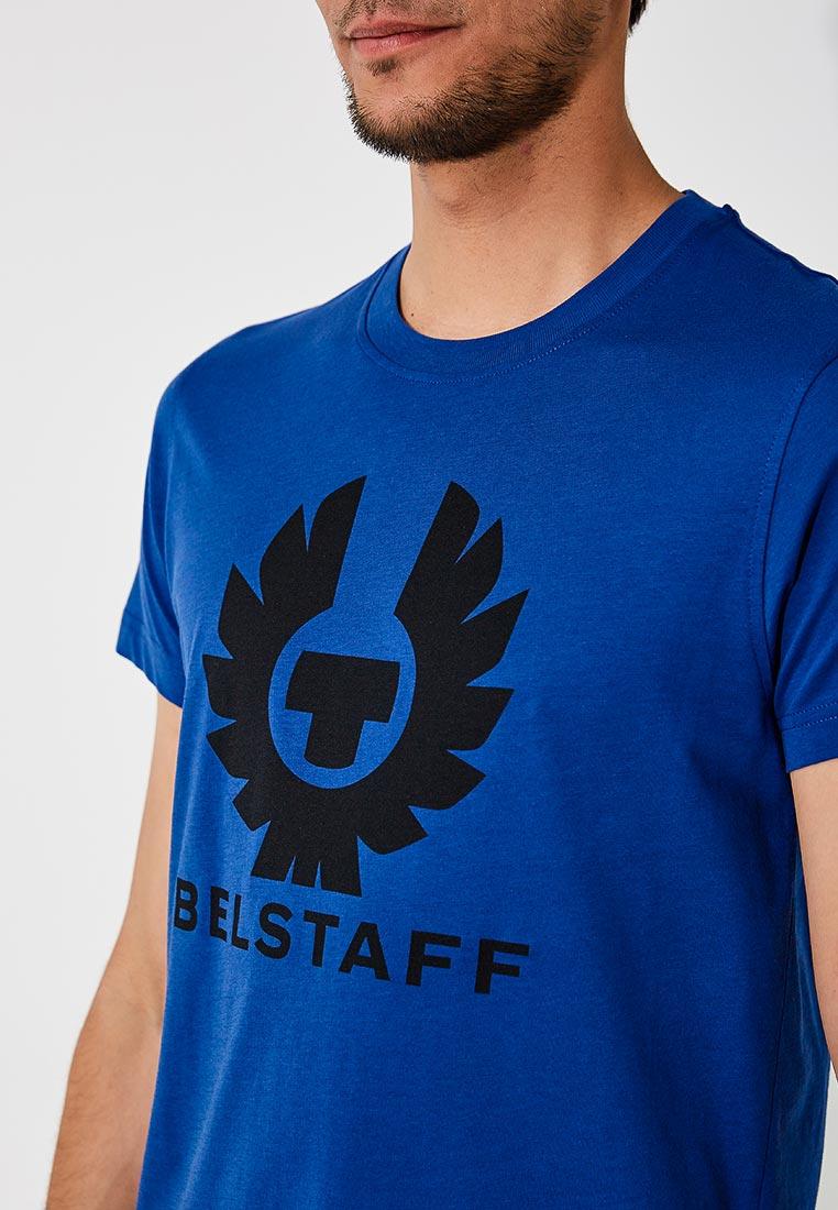 Belstaff 71140202: изображение 8