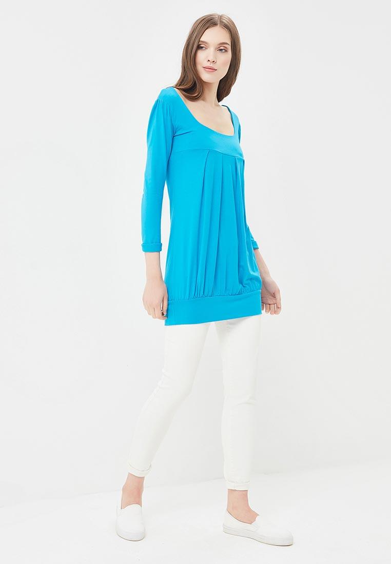 Платье BEyou b2534: изображение 2