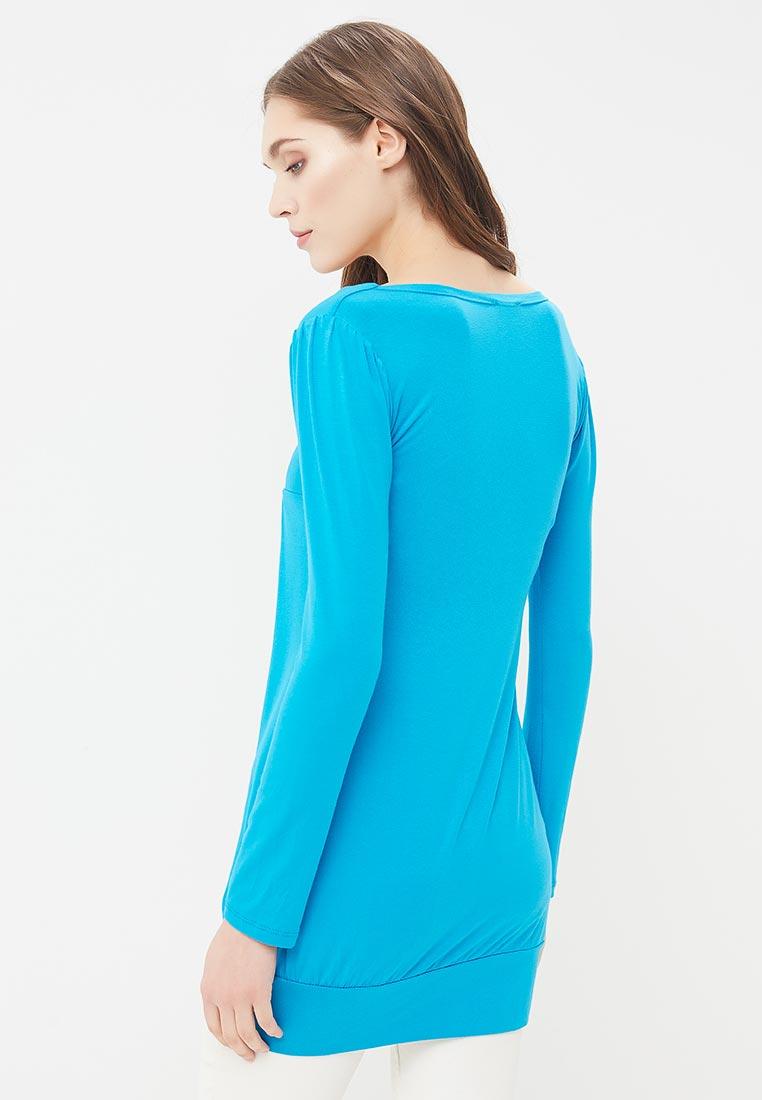 Платье BEyou b2534: изображение 3