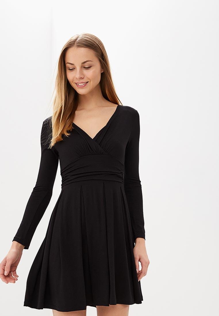 Платье BEyou b034: изображение 4