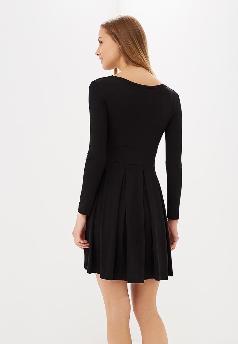 Платье BEyou b034: изображение 6