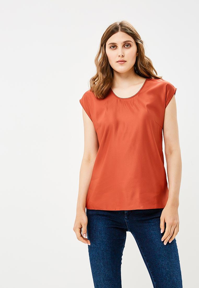Блуза Betty & Co 3684/3714: изображение 2