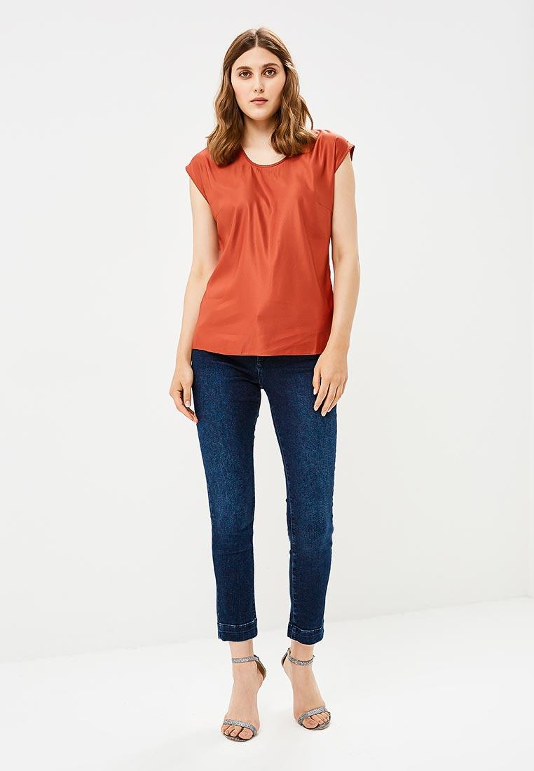 Блуза Betty & Co 3684/3714: изображение 4