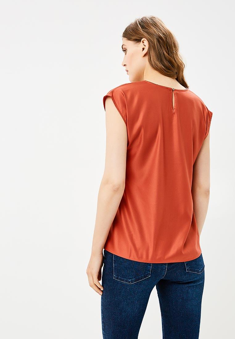 Блуза Betty & Co 3684/3714: изображение 6