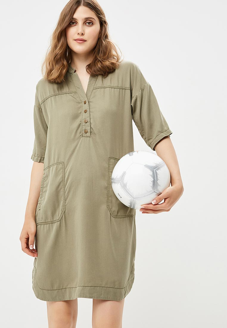 Платье Betty & Co 3700/2732