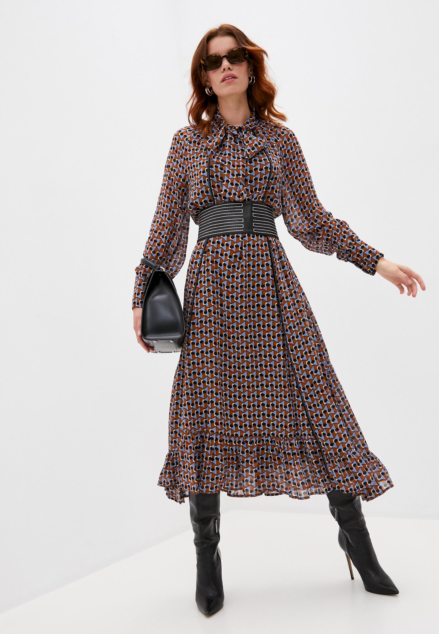 Повседневное платье Beatrice.B 20FA6399115599