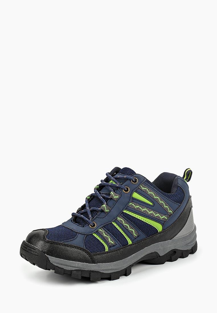 Ботинки для мальчиков Beppi (Беппи) 2136744