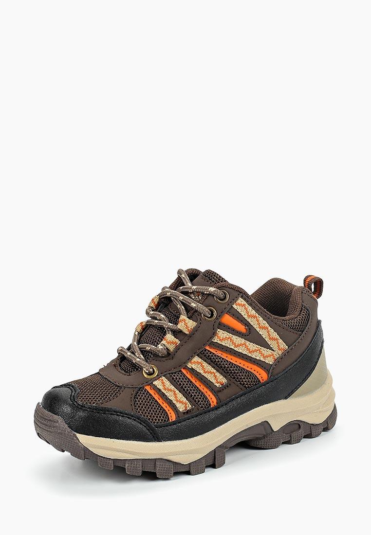 Ботинки для мальчиков Beppi (Беппи) 2136743