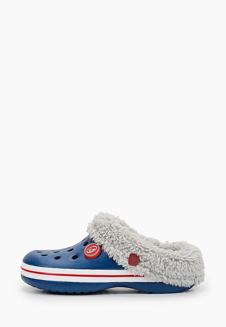 Резиновая обувь Beppi (Беппи) 2174820