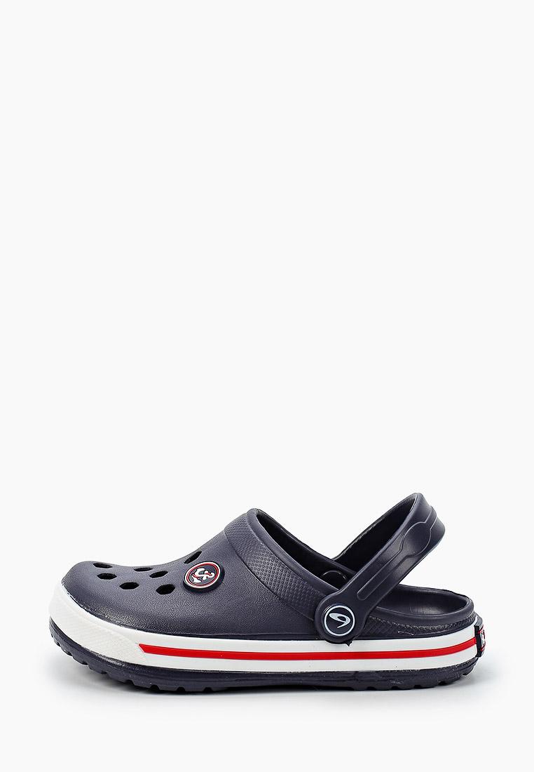 Резиновая обувь Beppi (Беппи) 2168490