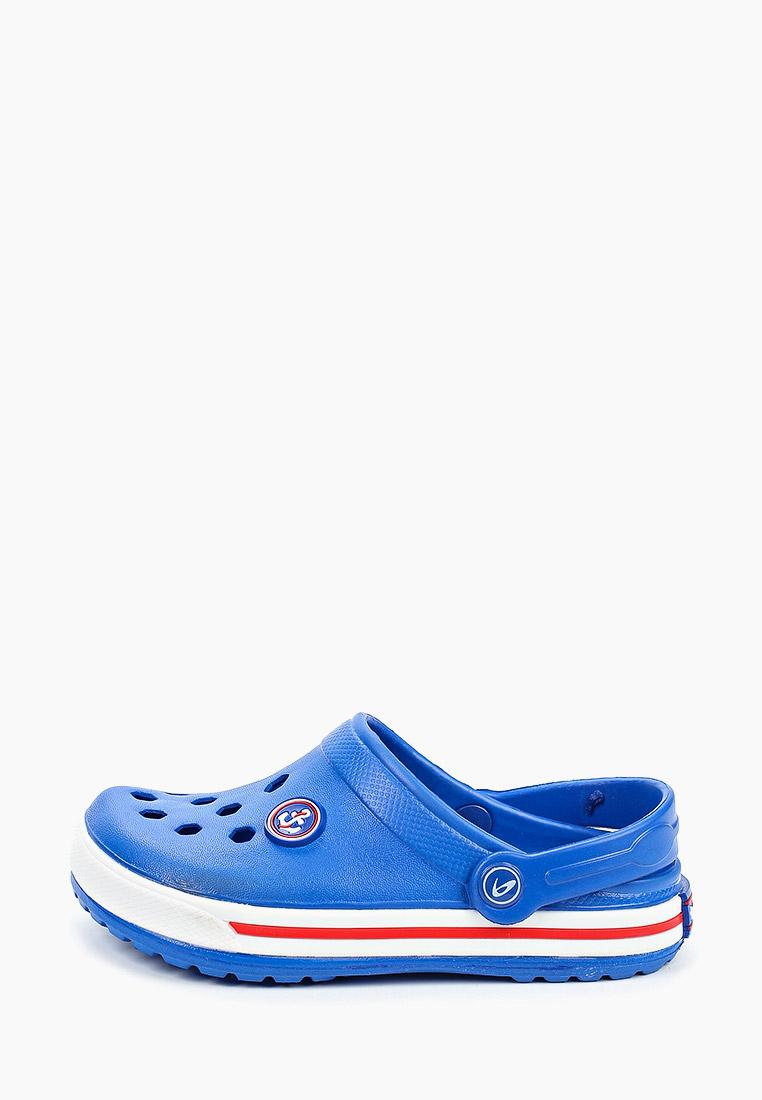 Резиновая обувь Beppi (Беппи) 2168491