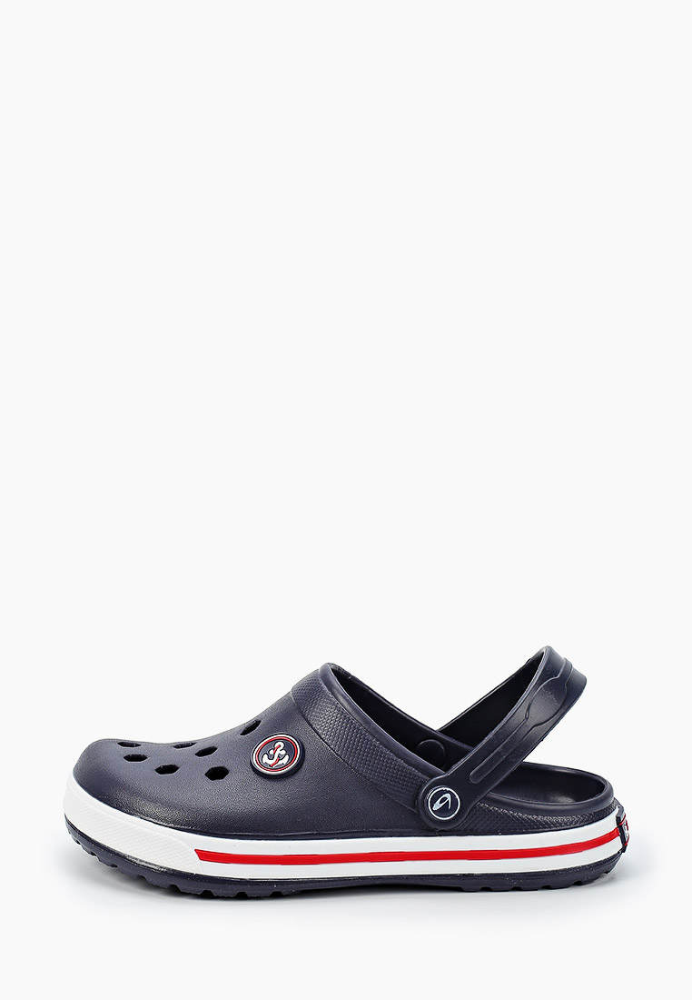 Резиновая обувь Beppi (Беппи) 2168494
