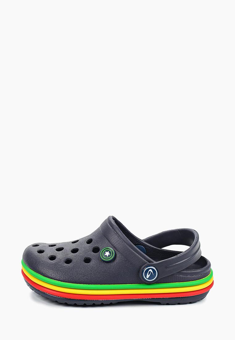 Резиновая обувь Beppi (Беппи) 2172842