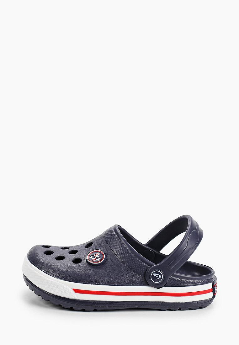 Резиновая обувь Beppi (Беппи) 2168504