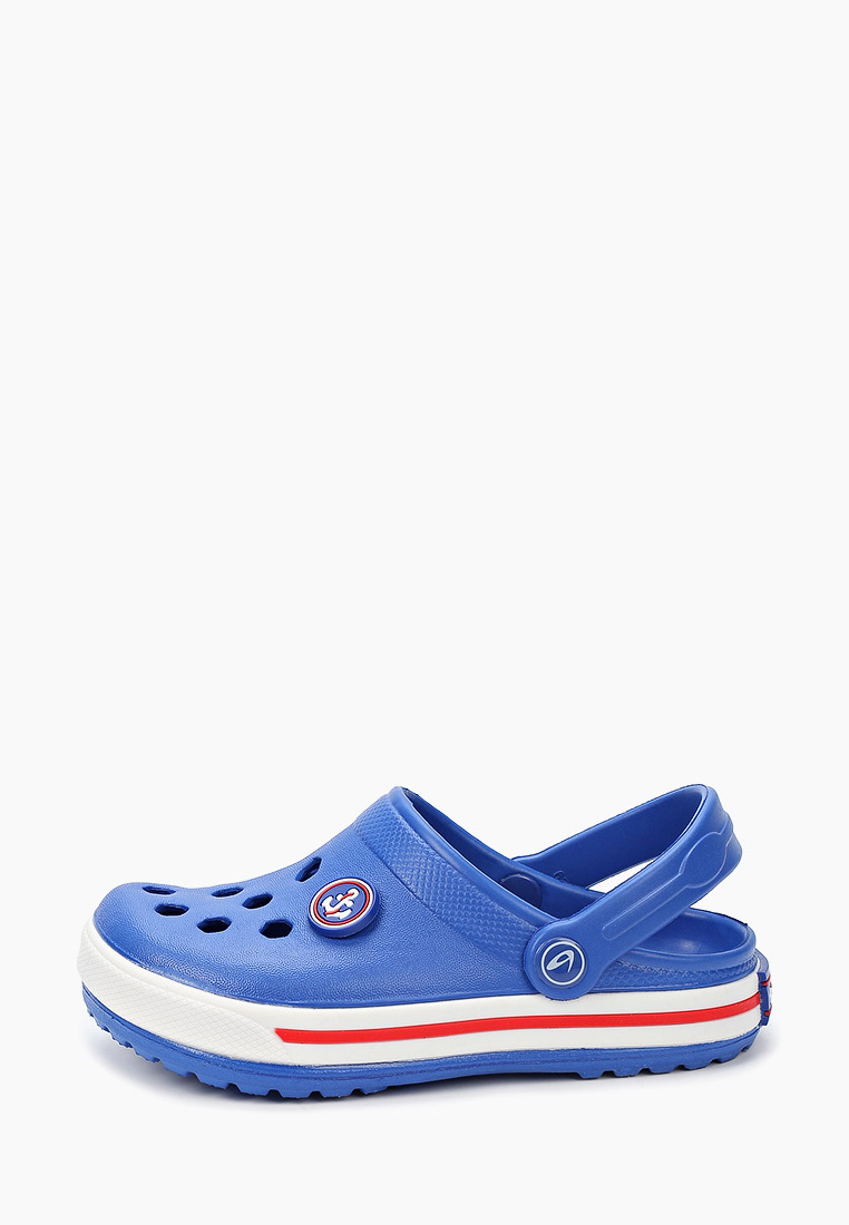 Резиновая обувь Beppi (Беппи) 2168505