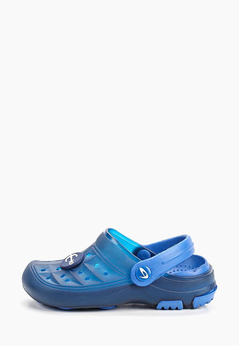 Резиновая обувь Beppi (Беппи) 2161091