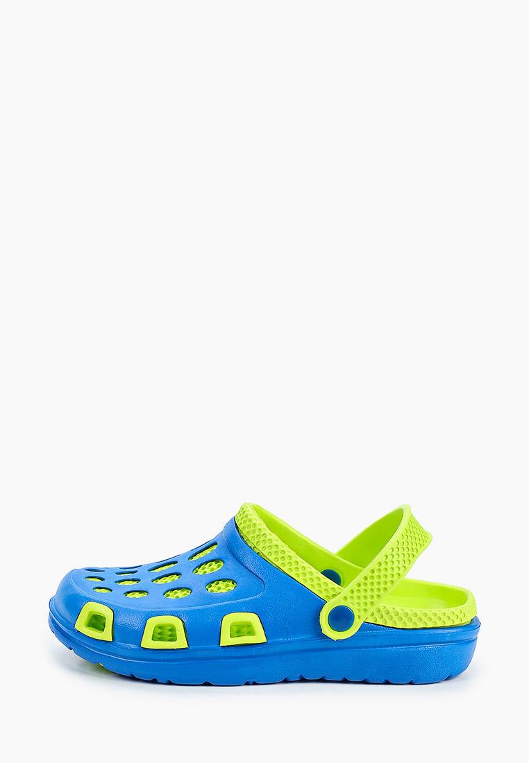 Резиновая обувь Beppi (Беппи) 2156537
