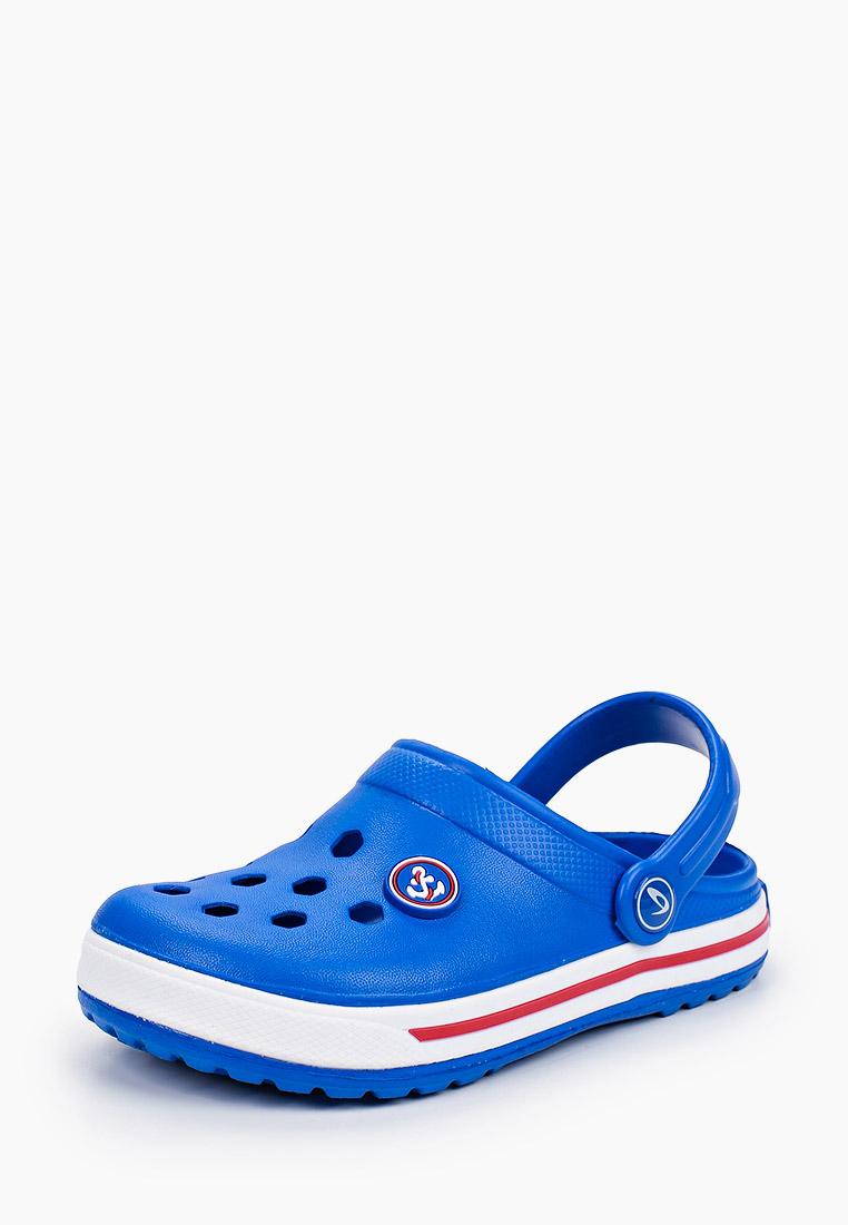 Резиновая обувь Beppi (Беппи) 2182801: изображение 2