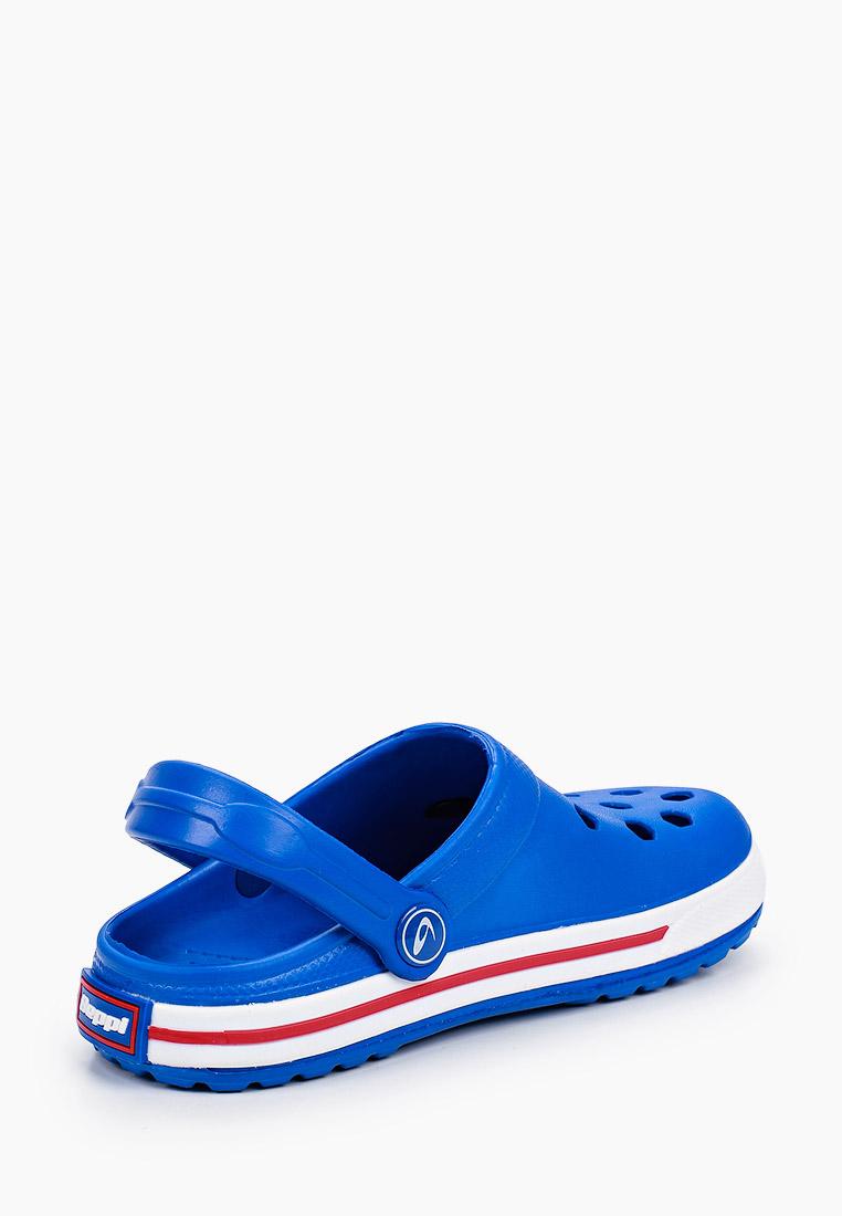Резиновая обувь Beppi (Беппи) 2182801: изображение 3