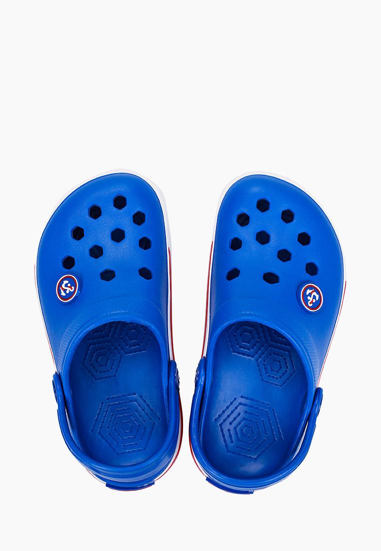 Резиновая обувь Beppi (Беппи) 2182801: изображение 4