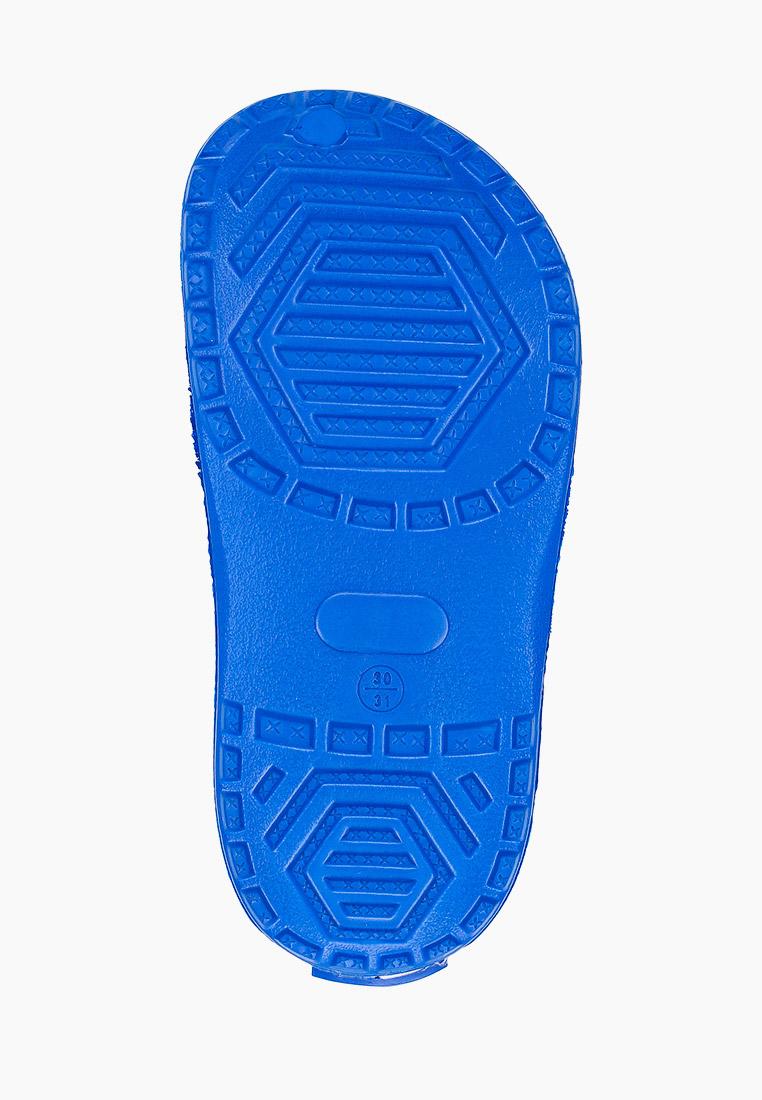 Резиновая обувь Beppi (Беппи) 2182801: изображение 5