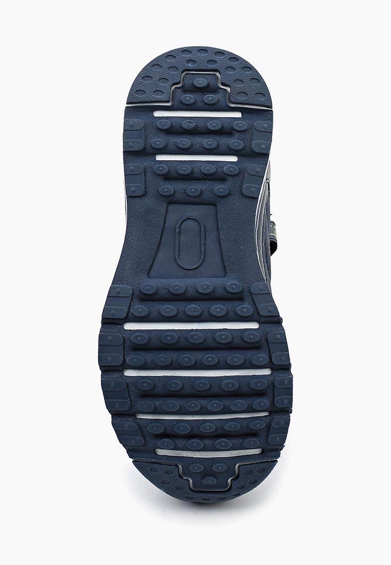 Кроссовки для мальчиков Beppi (Беппи) 2153090: изображение 3