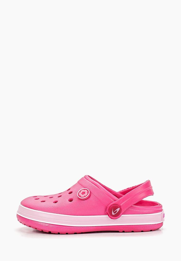 Резиновая обувь Beppi (Беппи) 2161173