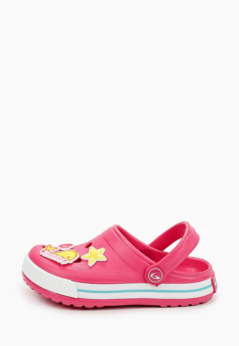 Резиновая обувь Beppi (Беппи) 2179111