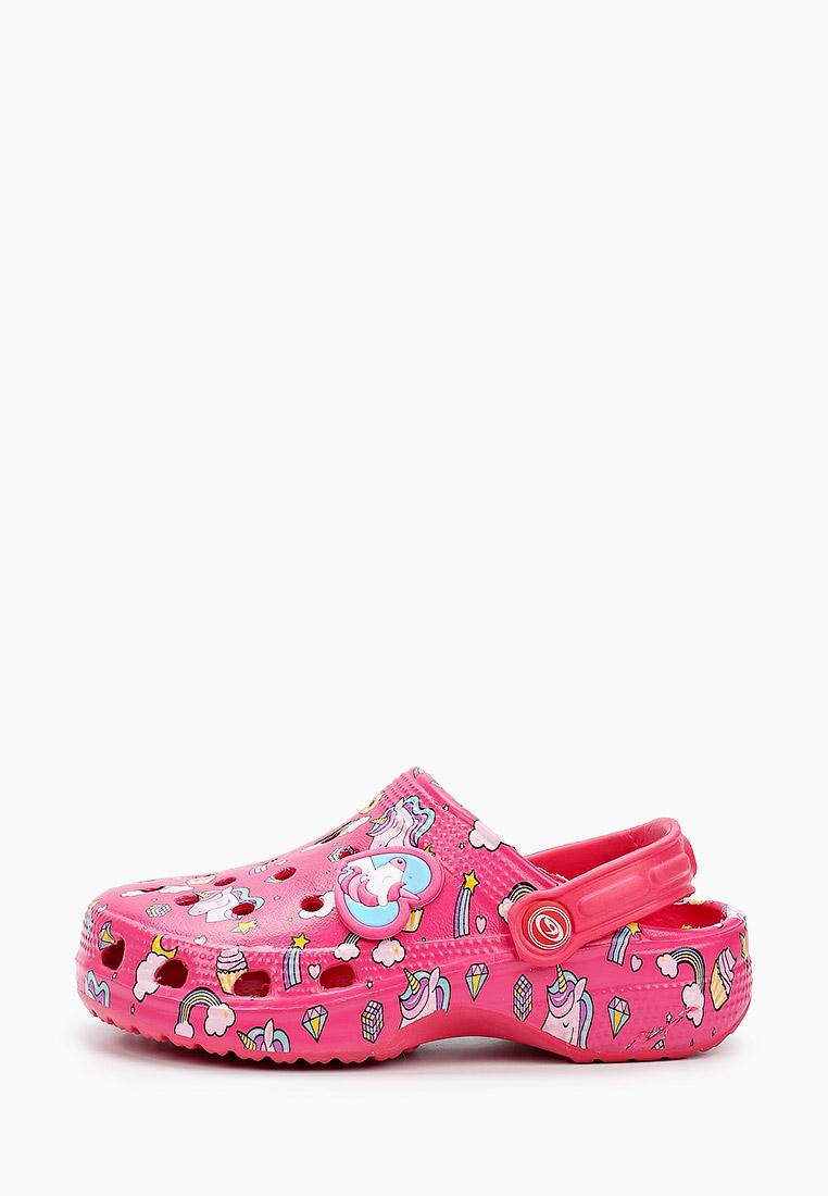 Резиновая обувь Beppi (Беппи) 2176790