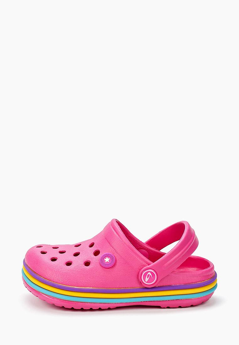 Резиновая обувь Beppi (Беппи) 2172843