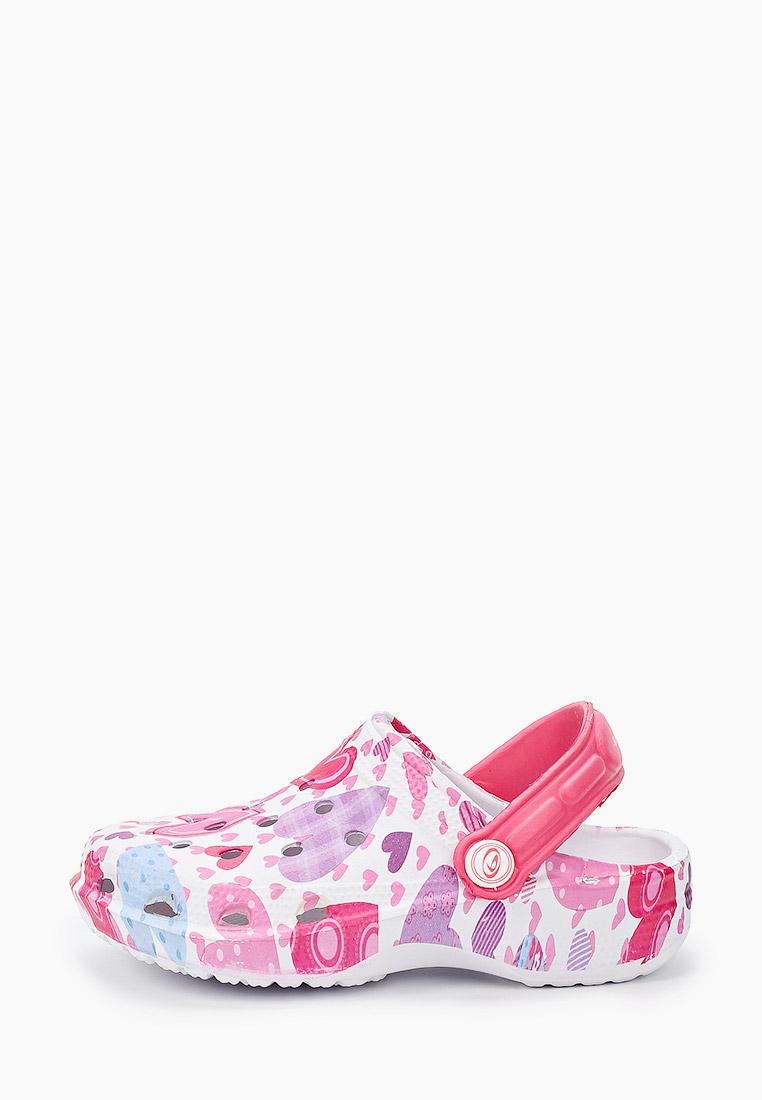 Резиновая обувь Beppi (Беппи) 2168531
