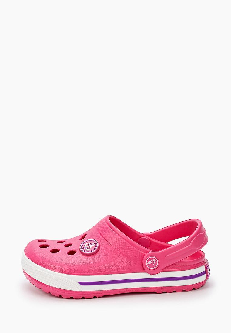 Резиновая обувь Beppi (Беппи) 2168506
