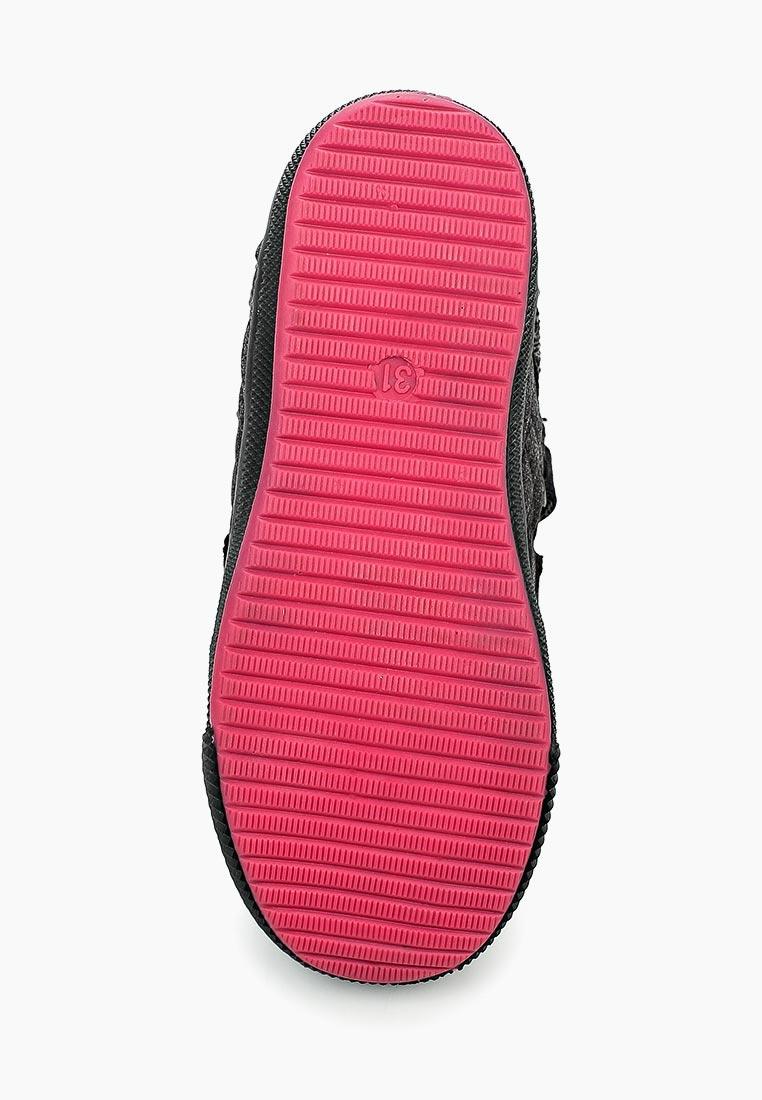 Ботинки для девочек Beppi (Беппи) 2145631: изображение 7