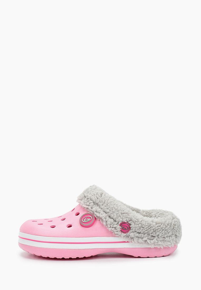 Резиновая обувь Beppi (Беппи) 2174821