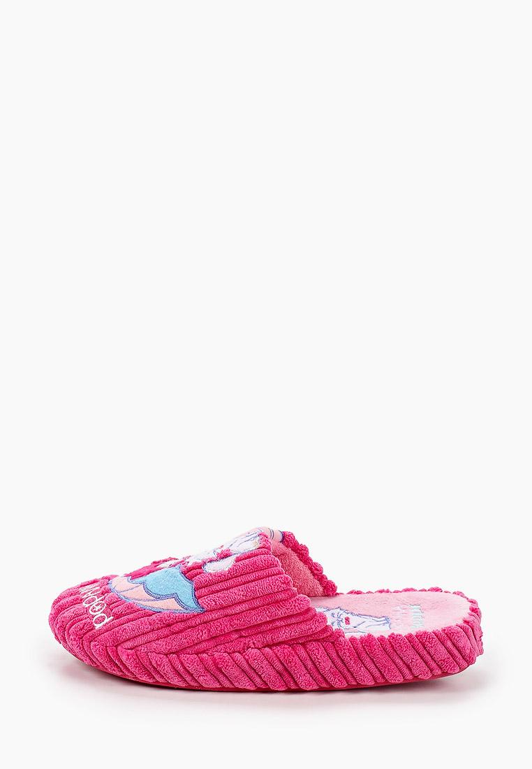 Домашняя обувь для девочек Beppi (Беппи) 2143940