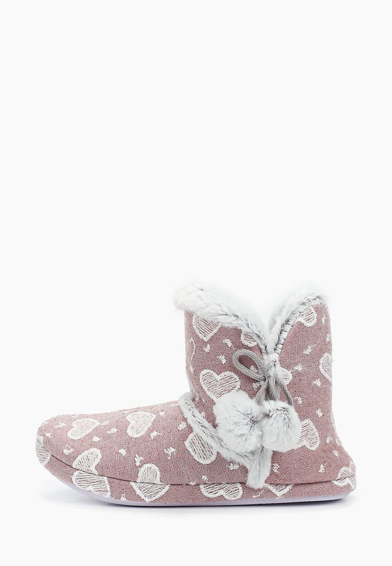 Женская домашняя обувь Beppi (Беппи) 2174710: изображение 1