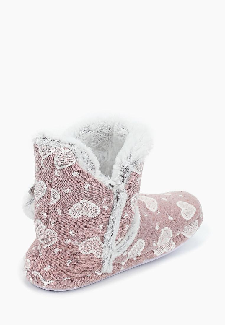 Женская домашняя обувь Beppi (Беппи) 2174710: изображение 3
