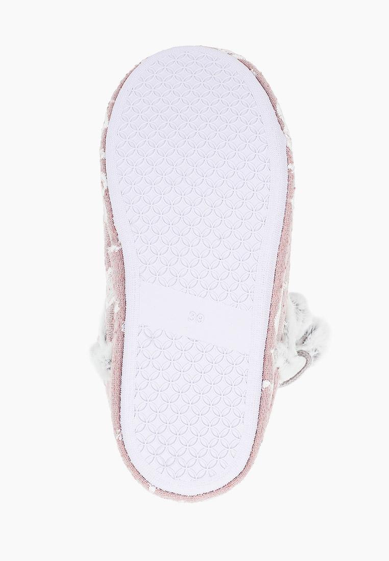Женская домашняя обувь Beppi (Беппи) 2174710: изображение 5